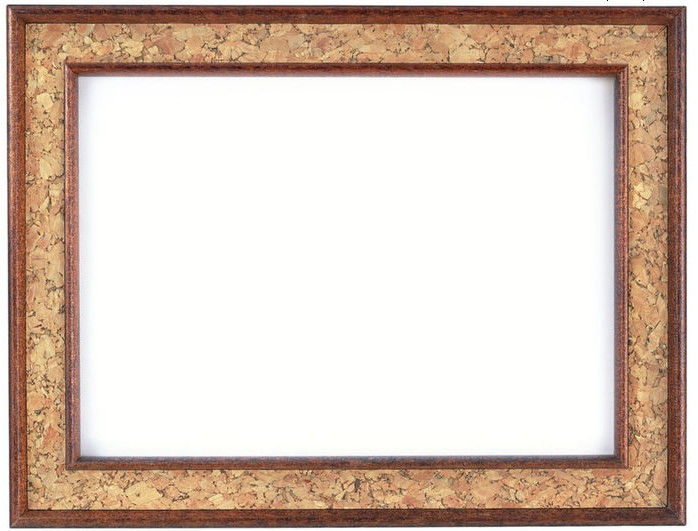 Public Facilities PS Decor Picture Frame Moulding Profiles 103×18 No Radiation